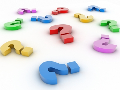 questions_to_ask_potential_employees